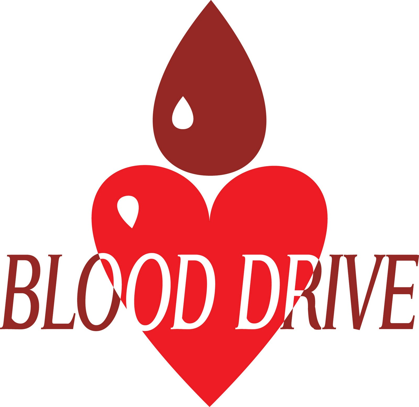 clipart picture of blood - photo #50