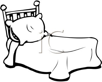Drawing together with Bedtime besides Lit Et Chevet 5480325 furthermore Clipart McLLxRbxi together with Pillows. on cartoon bed clipart black and white