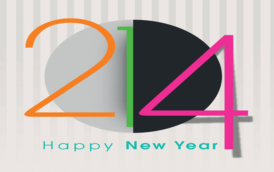 Hd wallpaper new - Happy New Years Eve Graphics Cliparts Co
