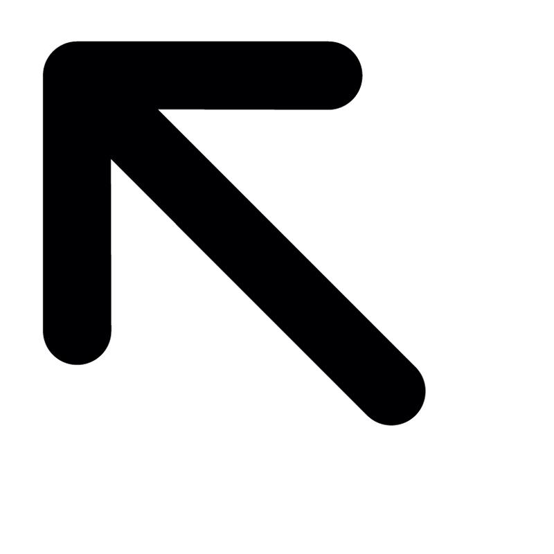 UTS 35 Unicode Locale Data Markup Language