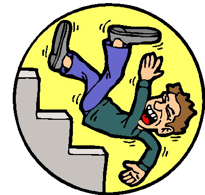 Falling Down Clipart moreover K og8xBc likewise Stairs Clipart Black And White additionally Falling Down Stairs Cliparts besides Man Falling Down Clipart. on falling down stairs cliparts