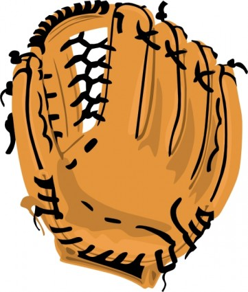 Baseball Field Clip Art-vector Clip Art-free Vector Free Download