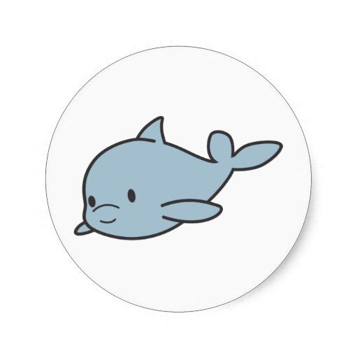cute dolphin pics cliparts co cute baby whale clipart Whale Silhouette Clip Art