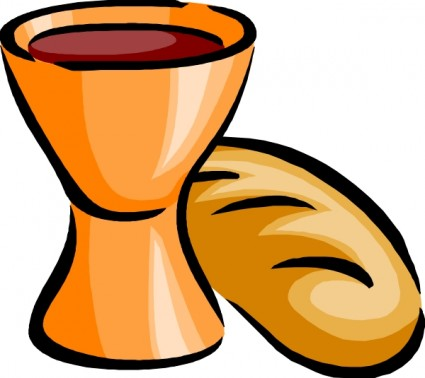 Free Religious Easter Clip Art Clipart Best Clothing - Religious Easter Clip  Art - Png Download (#31453) - PinClipart