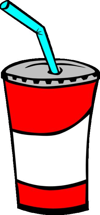 Soda Clip Art | Clipart Panda - Free Clipart Images