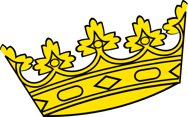 King Crown | Clipart Panda - Free Clipart Images