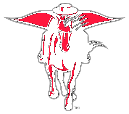 Texas TECH Logo - Download 417 Logos (Page 1)