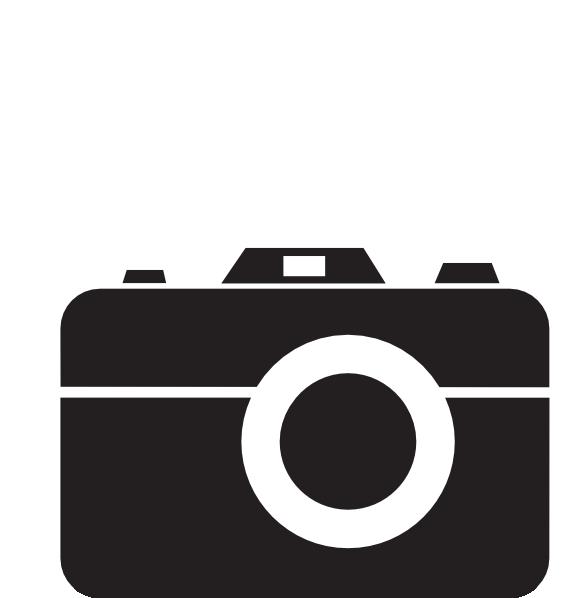clipart web camera - photo #36