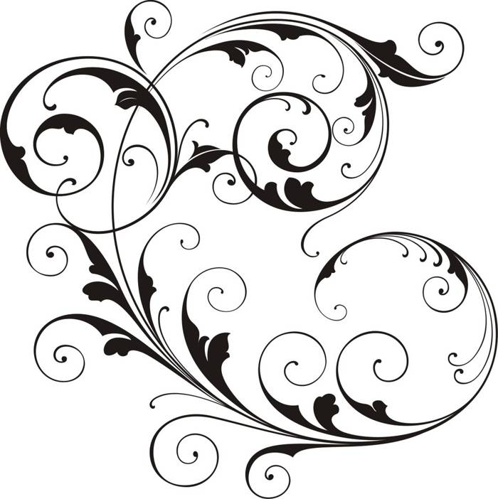 Wedding Card Design Line Art : Wedding rings pictures clip art cliparts