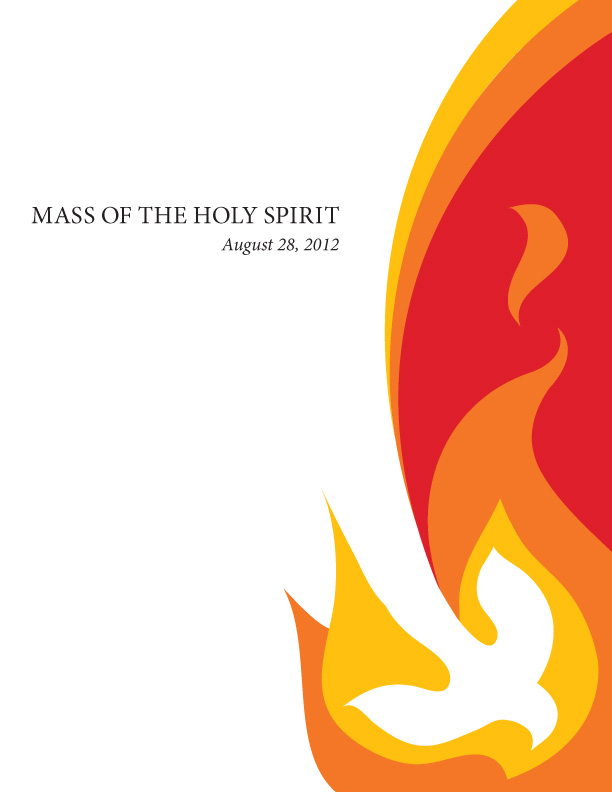 Holy Spirit Flame Clipart Images & Pictures - Becuo