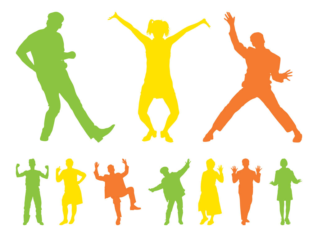 clip art of happiness - photo #27