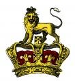 The Lion King 2 Simbas Pride Video 1998  IMDb