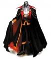 Castlevania III Draculas Curse  Wikipedia