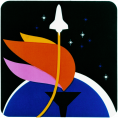 File:NASA-Ares-logo.svg - Wikimedia Commons - Cliparts.co