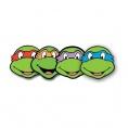 Teenage Mutant Ninja Turtles Fan Site